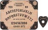 Classic Style Talking Board