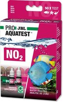JBL NO2 Nitriet Test-Set water tester
