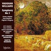 Vaughan Williams: Symphony No. 5