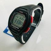 casio horloge LW-201-4A