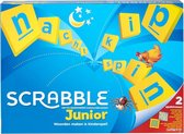 Scrabble Junior - Bordspel