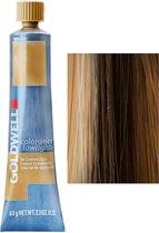 Goldwell Colorance Lowlights Tube 8 60ml