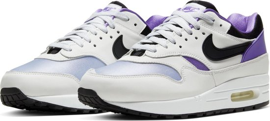 Nike Air Max DNA CH.1