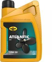 Kroon-Oil Atlantic 10w30 - Motorolie - 1L