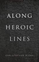 Along Heroic Lines
