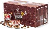 Bolletje Gemengde Chocolade Kruidnoten - 60 x 35 gram