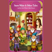 Snow White & Other Tales