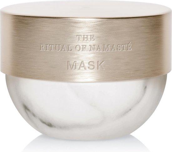 RITUALS The Ritual of Namaste Glow Mask - 50 ml