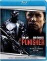 The Punisher (2004) (UK)