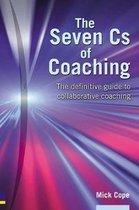 The Seven Cs of Coaching