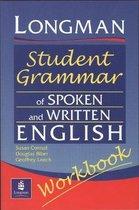 Longmans Student Grammar of Spoken and Written English Workbook