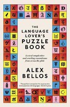 The Language Lover's Puzzle Book