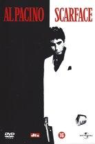 Scarface ('83)