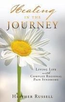 Healing in the Journey