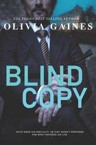 Blind Copy
