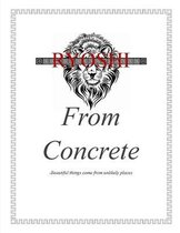From Concrete