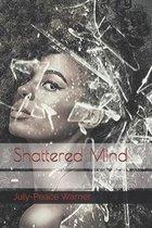 Shattered Mind