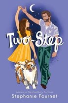 Two-Step
