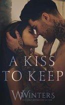 A Kiss to Keep