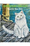 Nicholas the Cat