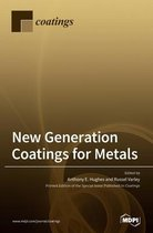 New Generation Coatings for Metals