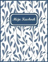 Mijn Kasboek