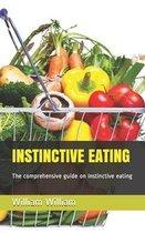 Instinctive Eating