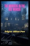 The Murders in the Rue Morgue Illustrated