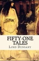 Fifty-One Tales Illustrated