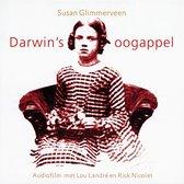 Darwin S Oogappel
