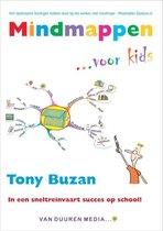 Mindmappen... voor kids