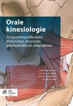Orale kinesiologie