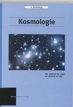 Epsilon uitgaven 29 -   Kosmologie