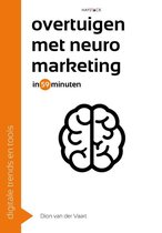 Digitale trends en tools in 60 minuten 23 -   Overtuigen met neuromarketing in 59 minuten