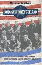 Noodsein boven Zeeland