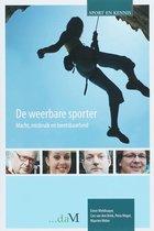 Sport en Kennis  -   De weerbare sporter