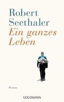 Boek cover Ein ganzes Leben van Robert Seethaler