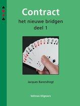 Het nieuwe bridgen 1 -   Contract