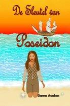 De sleutel van Poseidon