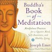Buddha's Book Meditation