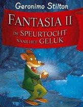 Fantasia II -   Fantasia II