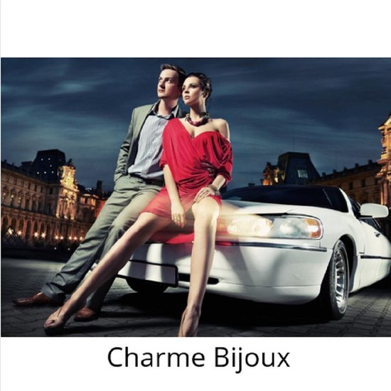 Ringverkeiner voor smalle ring - Charme Bijoux