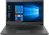 Dynabook tecra A40-g-142 incl. draadloze muis & Laptoptas