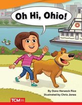 Oh Hi, Ohio!