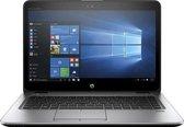 HP EliteBook 840 G3 Laptop - Refurbished door Mr.@ - A Grade