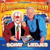 Bassie & Adriaan - Een Schat aan Liedjes