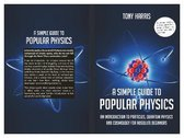 A A SIMPLE GUIDE TO POPULAR PHYSICS(COLOUR EDITION)
