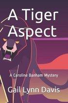 A Tiger Aspect