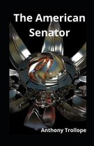 The American Senator illustrated