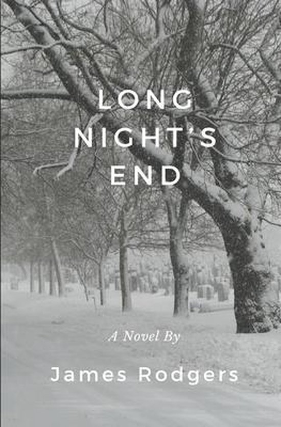 Long Night's End